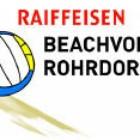 Beachvolley-Club Rohrdorf