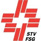 Schweizerischer Turnverband