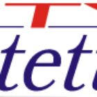 STV Stetten
