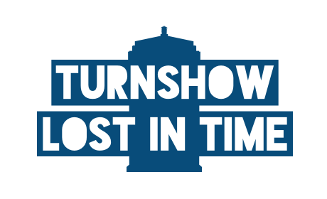 Turnshow Lost in Time